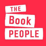 The Book People Coupon & Promo Codes