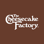 The Cheesecake Factory Coupon & Promo Codes