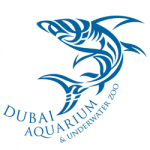 Dubai Aquarium & Underwater Zoo Coupon & Promo Codes