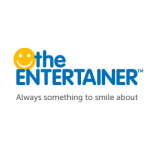 The Entertainer Coupon & Promo Codes