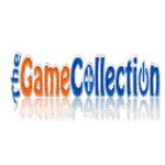 The Game Collection Promo Code