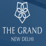 The Grand New Delhi Coupon & Promo Codes
