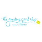 The Greeting Card Shop Promo Code