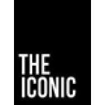 The Iconic Voucher Code
