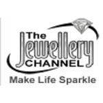 The Jewellery Channel Coupon & Promo Codes