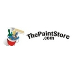 Free Painters Cap With Any Purchase $50+