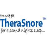 Get Therasnore + Enjoy 8 Months Cleaning Free Tablets in Just £59.95