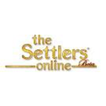 The Settlers Online Poland Promo Code