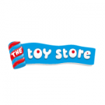 The Toy Store Coupon & Promo Codes