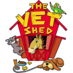 The Vet Shed Voucher Code