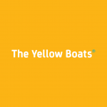 The Yellow Boats Coupon & Promo Codes