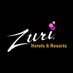 The Zuri Hotels Coupon & Promo Codes