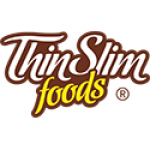 Thin Slim Foods Promo Code