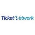 Get Discount On The Tickets For Concerts