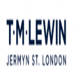 Tm Lewin UK Coupon