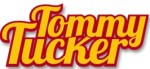 Tommy Tucker Coupon & Promo Codes