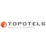 Topotels Hotels and Resorts Coupon & Promo Codes