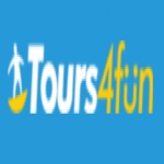 Tours4fun Coupon & Promo Codes