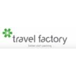 10% Off Save 10% On Your Next Travel Insurance Policy