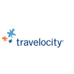 Hot_save $50 On Select Hotel + Flight Packages
