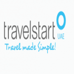 Travelstart Coupon & Promo Codes