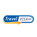 Travel Visa Pro Coupon & Promo Codes