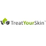 Treat Your Skin