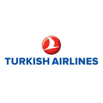 Turkish Airlines Coupon & Promo Codes