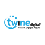 Twine Gadget Coupon & Promo Codes