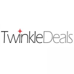 Twinkle Deals Coupon & Promo Codes