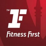 Fitness First Coupon & Promo Codes