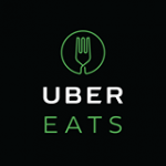 AED 25 Off On Your Food Order When You Use Code While Signing Up