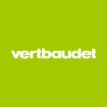 Vertbaudet Coupon & Promo Codes