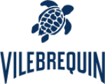 Vilebrequin Coupon & Promo Codes