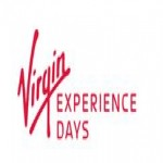 Virgin Experience Days Coupon & Promo Codes