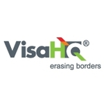 Indian Visa From Just in $162
