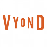 Vyond Coupon & Promo Codes