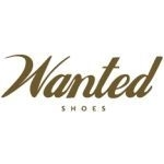 Wanted Shoes Promo Code