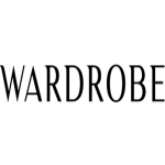 Wardrobe Fashion Coupon & Promo Codes