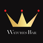 Watches Bar Coupon & Promo Codes