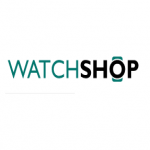 Watch Shop Coupon & Promo Codes
