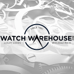 Watch Warehouse Coupon & Promo Codes