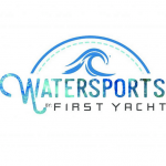 Water Sports Coupon & Promo Codes