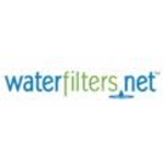 Water Filters Coupon & Promo Codes