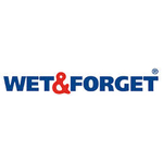 Wet and Forget UK Promo Code