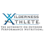 Wilderness Athlete Promo Code