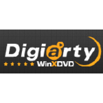 50% Off Winx HD Video Converter Deluxe & Free Trial