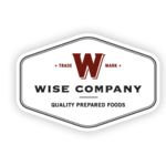 Wise Company Voucher Code