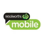 Woolworths Global Roaming Promo Code