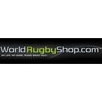 World Rugby Shop Promo Code